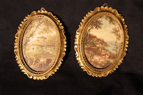 cornici stile barocco cornici per quadri stile barocco amelex cornice portafoto