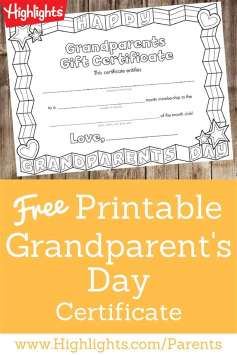 printable joke letters 158 best images about printables on pinterest printable