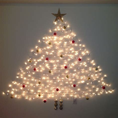 28 best command strips christmas tree our christmas