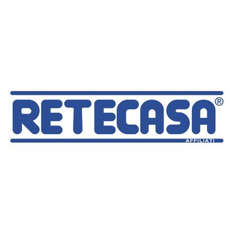 casa rete retecasa 0 free vector 4vector