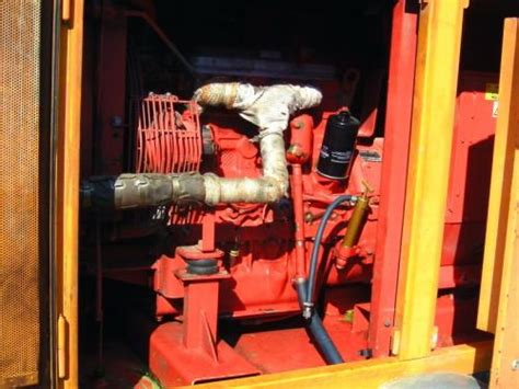 bauunternehmen nürnberg notstromaggregat stromgenerator agreba 40 kva generator