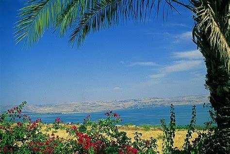 sea  galilee  golan heights  background israel