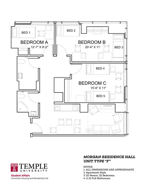20 exchange place floor plans 20 exchange place floor plans 20 exchange place floor