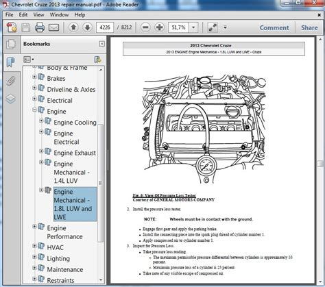 2013 chevy cruze wiring diagram pdf diagram auto parts catalog and diagram