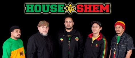 house of shem house of shem mangawhai eventfinda