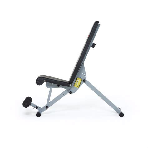 utility bench exercises york 13 in 1 utility workout bench