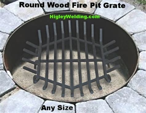 pit grate the world s catalog of ideas
