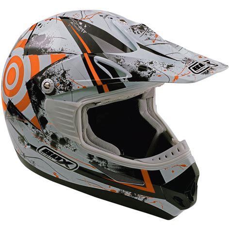 motocross crash helmets box mx 5 target road mx enduro dirt bike motocross