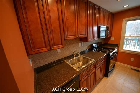 Buy Sienna Rope Rta Ready To Assemble Bathroom Cabinets