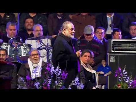 proclama profetica 2015 apostol sergio enriquez proclama prof 233 tica 2018 a 241 o del reposo ap 243 stol sergio