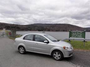 Used Cars 8000 Fuel Efficient Used Cars From 6000 To 8000