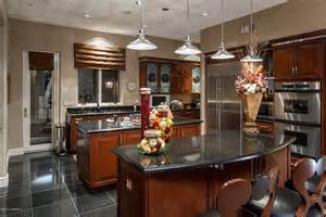 Kitchen Island Breakfast Bar by 33 Kitchen Island Ideas Fresh Contemporary Luxury
