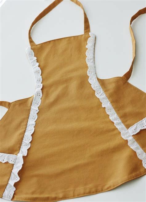 pattern for apron bonnet little girls vintage 1920s apron pattern 3706 with sun