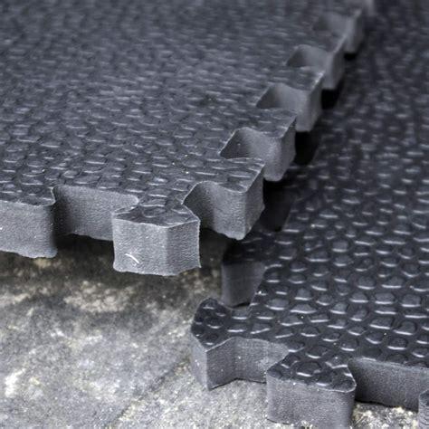 Lightweight Stall Mats portable stall mats trailer mats lightweight
