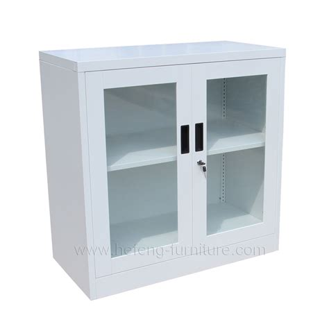 Small Storage Cabinets With Doors Steel Storage Cabinets Luoyang Hefeng Furniture