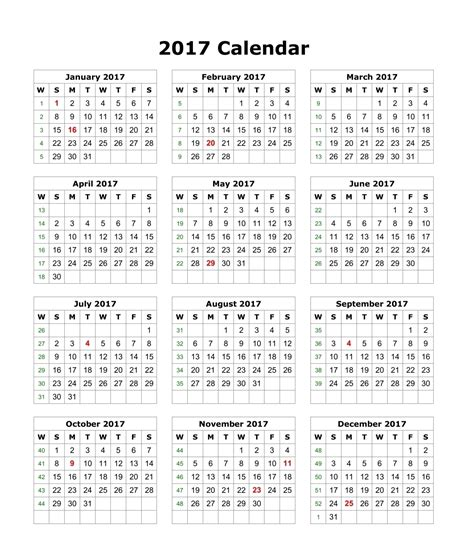 printable calendar cute 2017 cute april 2017 calendar printable calendar and images