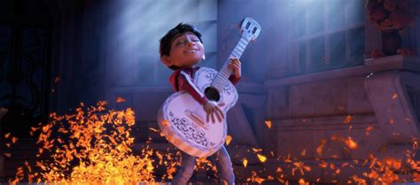 coco disney release date indonesia coco uk release date trailer and cast for the latest