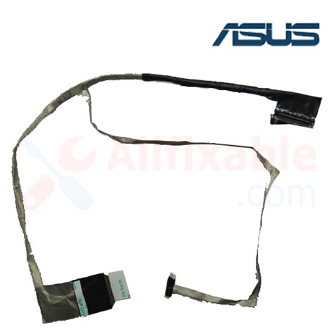 Led Lcd 14 0 Asus A45 A45v replacement for asus a45d a45 a45v 85v k45 k45vd r400v x45