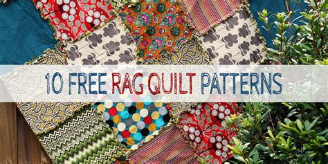 How To Sew A Quilt by Free Quilt Patterns Tutorials Free Sewing Rachael Edwards