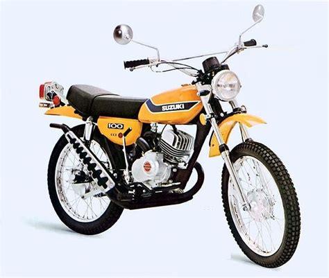 Suzuki Ts90 Suzuki Ts90 Ts100 1970 7 Stainless Allen Bolts Capscrews