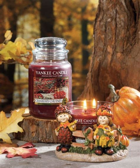 yankee candle fan club login autumn harvest candles fan art 25265130 fanpop