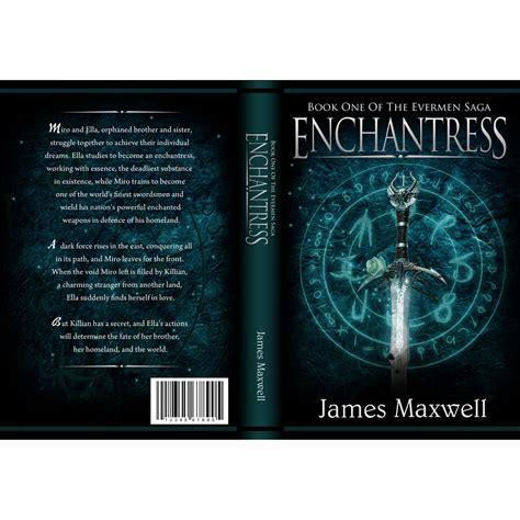 design contest book cover book cover design contests 187 book cover design for epic