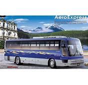 اقدم لكم مجموعة صور حافلات من شركة هيونداي