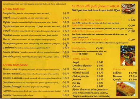 tavola calda menu romaatavola it ristoranti roma pagina non trovata