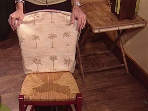 how to sew slipcovers for chairs how to make a chair slipcover how tos diy