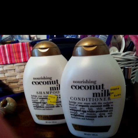 best smelling conditioner best smelling shoo conditioner ever products i love
