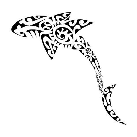 tribal tattoos jokes best 25 shark meaning ideas on shark room
