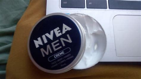 Nivea Creme Shespeaks Reviews nivea creme reviews in moisturizer treatments xy stuff