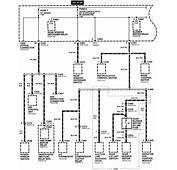 2005 Honda Odyssey Starter Wiring Diagram 2010 12 24