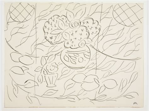 henri matisse drawings 0500093288 matisse drawings curated by ellsworth kelly from the pierre and tana matisse foundation