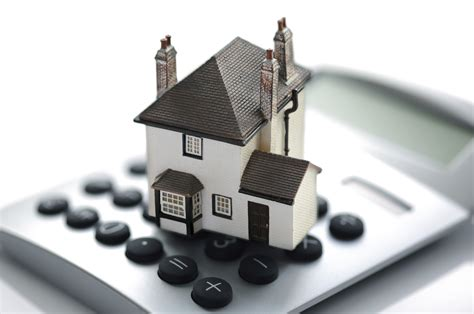 how to take a mortgage out on your house learn reverse mortgage pros and cons get key answers here