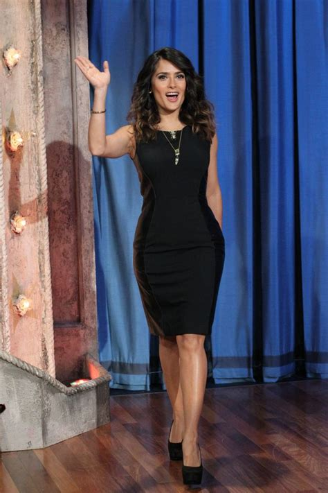 Dress Wipi best 25 salma hayek style ideas on salma