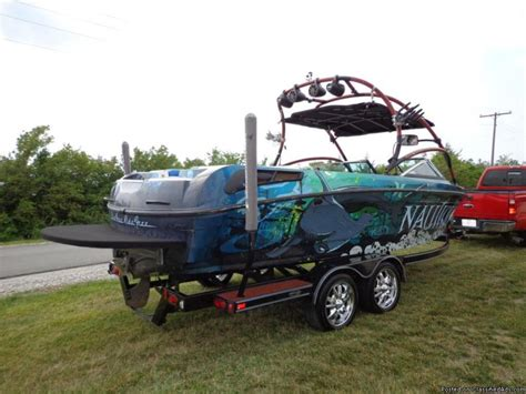 nautique boat guides nautique 236 crossover nautique boats for sale