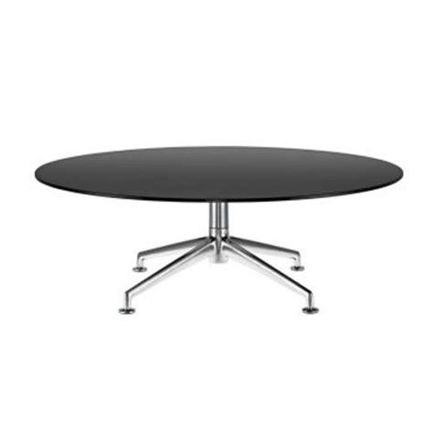 brunner fina coffee table