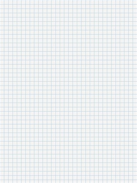 printable graph paper no margin hass research impact research impact from the faculty of