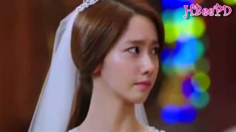 film lee min ho dengan yoona my love letter lee min ho im yoona kim so eun part 2