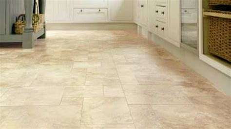 armstrong vinyl tile residential peel and stick vinyl