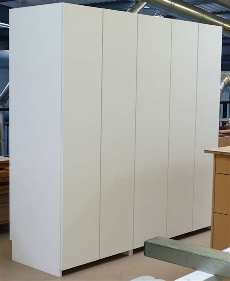 Cabinets Kitchen Design by White Wardrobe Diy Wardrobes Information Centre