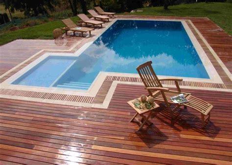 piscina casa sos casa qual piscina construir vinil alvenaria ou