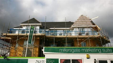 people looking to buy houses help to buy what the budget means for house buyers and mortgages itv news
