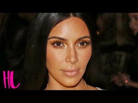 kardashians zimmer come gagged videolike
