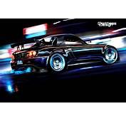 DarknessDesign Honda S2000 By On DeviantArt