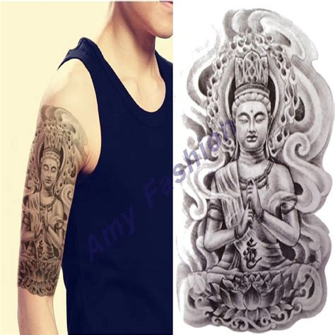 sex tattoos for men buy wholesale buddha tattoos designs from china