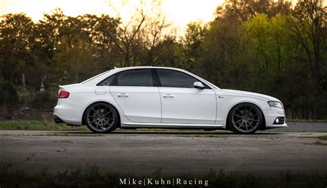 2014 audi s4 rims this 2010 audi s4 with tsw wheels is a german stormtrooper