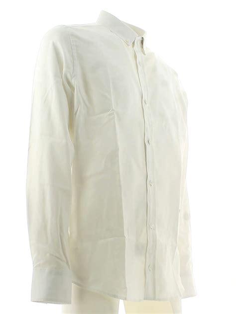 abbigliamento nero giardini on line nero giardini a572104u bianco camicia abbigliamento