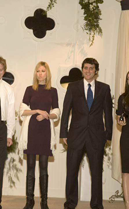 Wedding Crashers Cast Names by Pictures Photos From The Real Wedding Crashers Tv